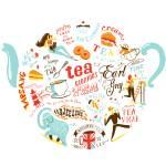 """Tea glorious tea"" by Migy"