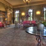 """""""Filoli Drawing Room"""" by SederquistPhotography"""