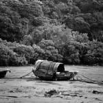"""Boat"" by keithtsuji"