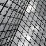 """windows"" by Dan-TuyetTham"