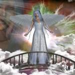 """""""Angel"""" by Spyder13x085"""
