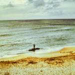 """romantic island"" by hughwilliamson"