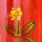 """""""Daffodil 1"""" by Jami"""