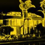 """""""Deco Venice Canals"""" by artstoreroom"""