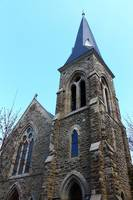 St. Paul's Episcopal Church 6