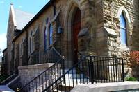 St. Paul's Episcopal Church 7