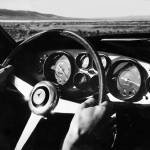 """Ferrari 365GTB4"" by roadandtrackphotos"