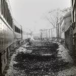"""Steam Railroading Institute 2"" by ScottHovind"