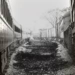 """Steam Railroading Institute 2"" by ScottHovind"