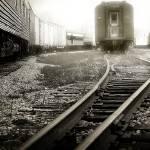 """Steam Railroading Institute 3"" by ScottHovind"
