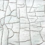 """Segments"" by KjWorthing"
