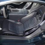 """2011 Bugatti Veyron Super Sport Seats"" by roadandtrackphotos"