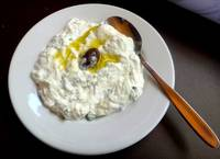 KlipTravel Food - Tzatziki - Athens - Greece