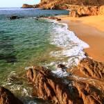 """""""Los Cabos Coastal Landscape, Baja Mexico"""" by RoupenBaker"""