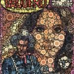 """""""El Libro Vaquero"""" by cesarperalta"""