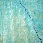 """Vertical Fissure"" by KjWorthing"