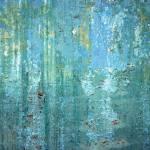 """""""Textured Dream"""" by KjWorthing"""