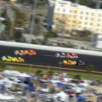 """NASCAR Daytona 500 2011"" by roadandtrackphotos"