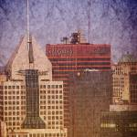 """Pittsburgh and HighMark"" by cpsphoto"