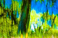 Tree2 - Abstract