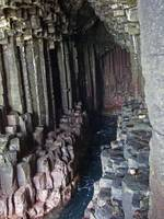 Fingal's Cave 1