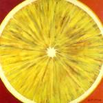"""""""Texas Lemon"""" by TexasPopArt"""
