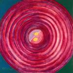 """Red Onion"" by TexasPopArt"