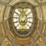 """""""Skylight"""" by steveondrusphotography"""