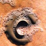"""Beach Mandala"" by ralphnelsen"