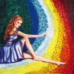 """Believe"" by ArtlbyYelena"