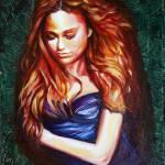 """""""Embrace Yourself"""" by ArtlbyYelena"""