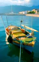 EE-106 Greece Boat CD20_026