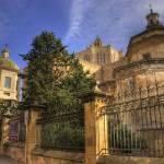 """""""Tarragona"""" by Sabreur76"""