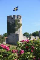 Visby Tower