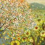 """""""Spring is in the Air"""" by JENLO"""