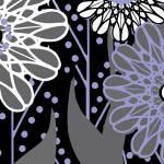 """Floweristick"" by Ramaela"