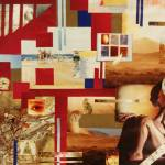 """Art"" by jenndelfs"