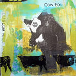 """Cow Power 3"" by hollymanneck"