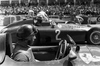 German Grand Prix 1956