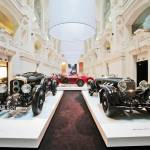 """Ralph Lauren Collection 2011"" by roadandtrackphotos"