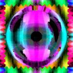 """Bubble Gum Trip"" by VolkerBaecker"