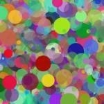"""""""Color Circle"""" by sam_ng"""