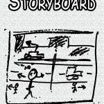 """Storyboard"" by carlmendes"
