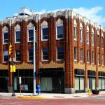 """""""Historic Department Store"""" by ScottHovind"""