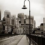 """Minneapolis"" by jpnuwat"
