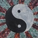 """""""Ying Yang Bang Bang"""" by shawnshawn"""