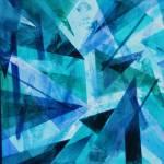 """""""Techtonic Turbulent Tide"""" by shawnshawn"""