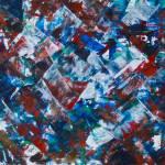 """Bipolar Korea and WWIII"" by shawnshawn"