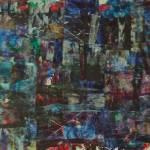"""""""Darkness Emerging"""" by shawnshawn"""
