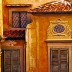 """Pitti Windows"" by raetucker"